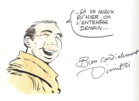 docteur forest coulommiers